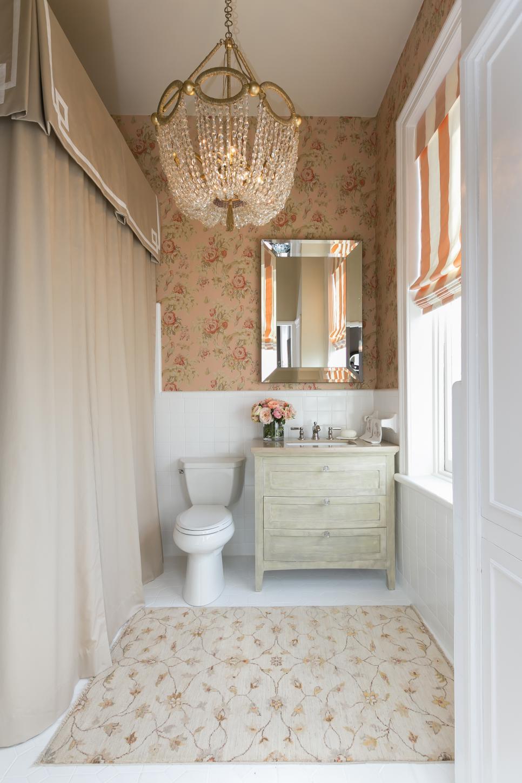rooms viewer hgtv photo by patrick brickman photography