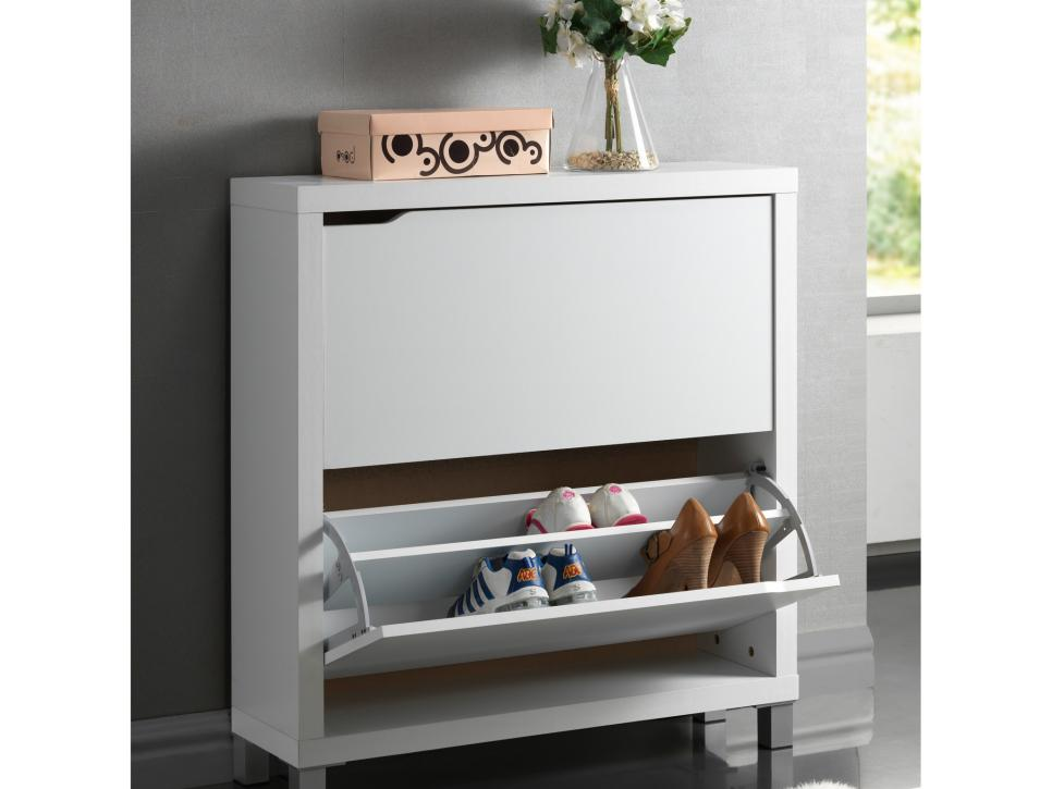 15 stylish storage furniture pieces hgtv