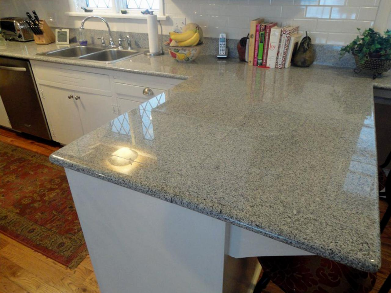 Tile Kitchen Countertops Backsplash Ideas For Granite Countertops Hgtv Pictures Hgtv