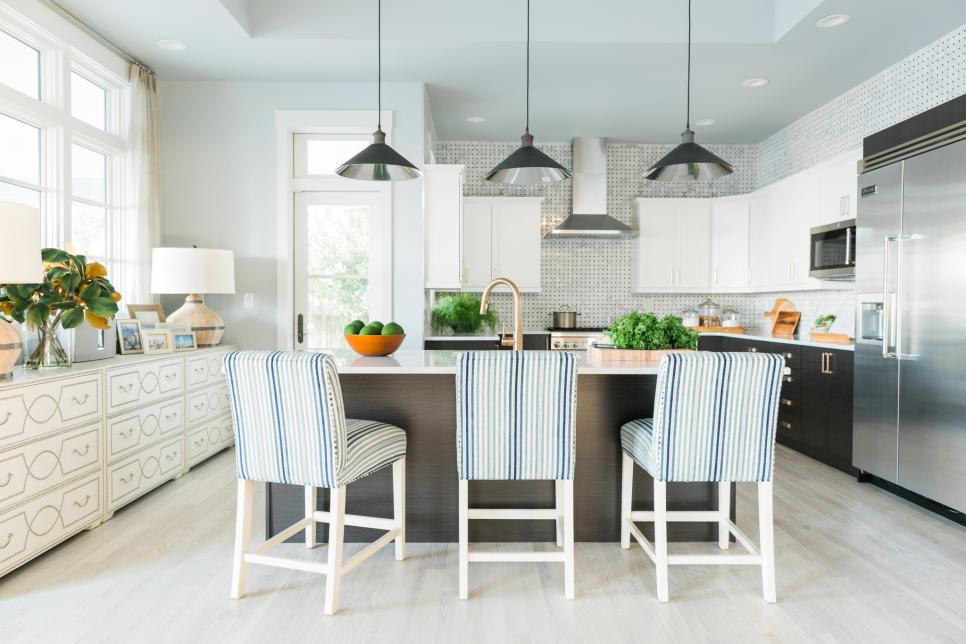 Hgtv Dream Kitchen Designs hgtv dream home 2016: kitchen | hgtv dream home 2016 | hgtv