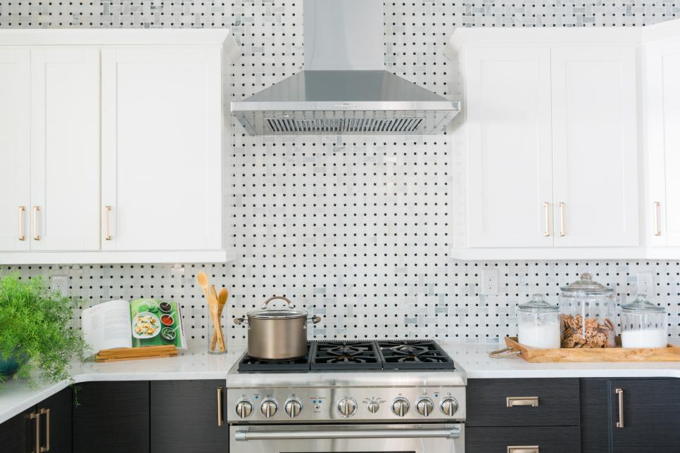 Entertaining Kitchen Tips From Hgtv Dream Home 2016 Hgtv Dream Home 2016 Hgtv