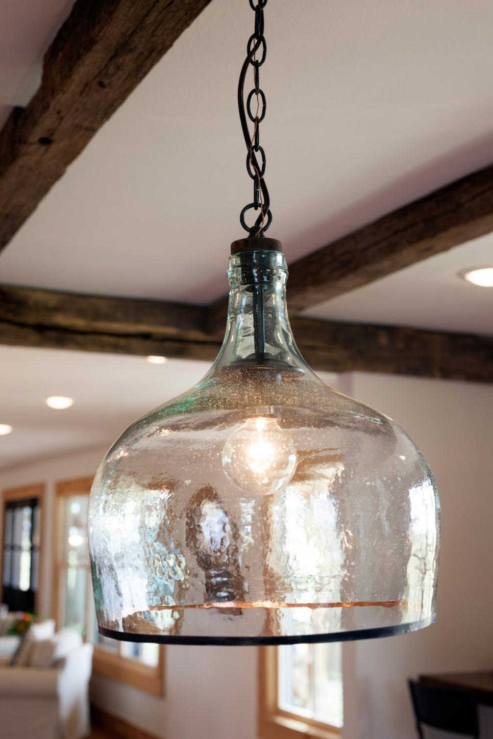 22 Farm Tastic Decorating Ideas Inspired By Hgtv Host Joanna Gaines Modern Farmhouse