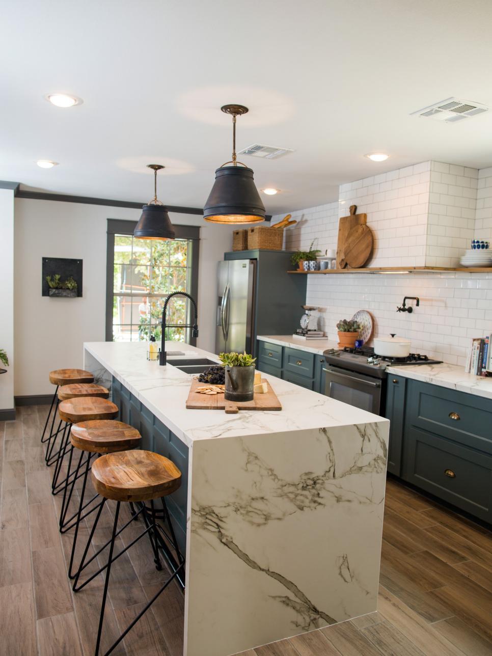 Home interior furniture birge yildirim birgevora on pinterest