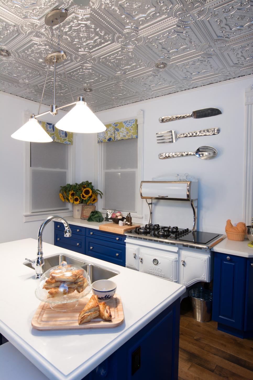 search viewer hgtv. Black Bedroom Furniture Sets. Home Design Ideas