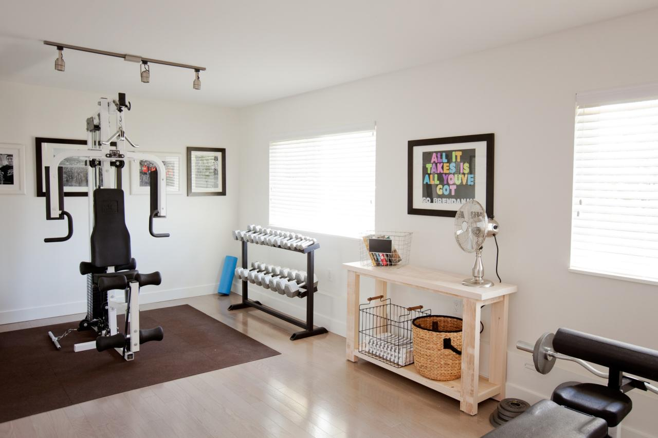 Charmant 12 Designer Fitness Centers That Will Make You Actually Want To Work Out