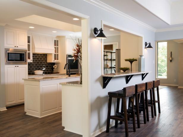 hgtv kitchen design tools trend home design and decor hgtv ultimate home kitchen design software review 2017