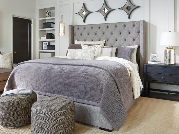 Sorinella And Wesling Bedroom