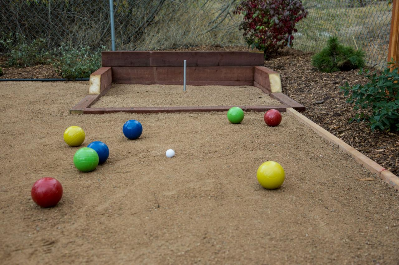 popular backyard and tailgating games diy outdoor spaces
