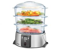 8 cool, high-tech kitchen gadgets | hgtv