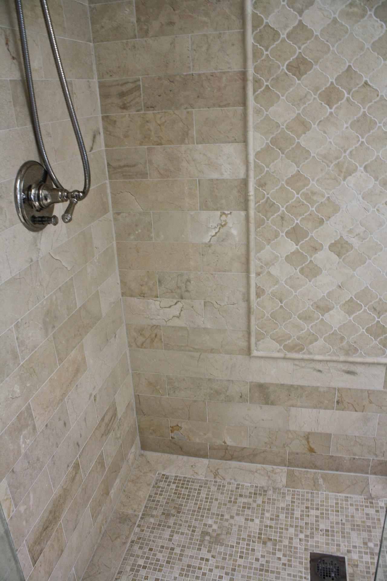 Photo page hgtv Different design and colors of tiles