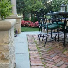 C.B. Conlin Landscapes: Attention to Detail From Every Angle