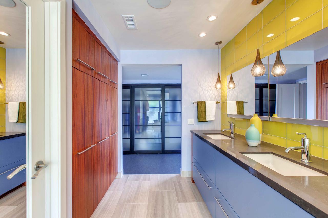 photo page hgtv. Black Bedroom Furniture Sets. Home Design Ideas