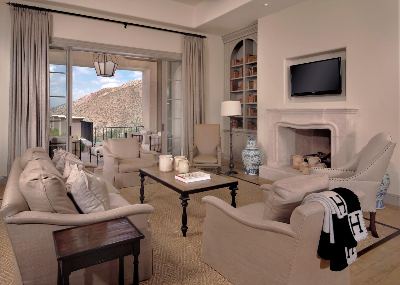 Neutral Color For Living Room Neutral Colour Palette Interior If You Relax This Rule A Little