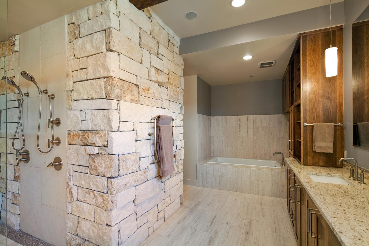 Bathroom Ideas Large large master bathroom floor plans. this 3 bedroom 2 bathroom ranch