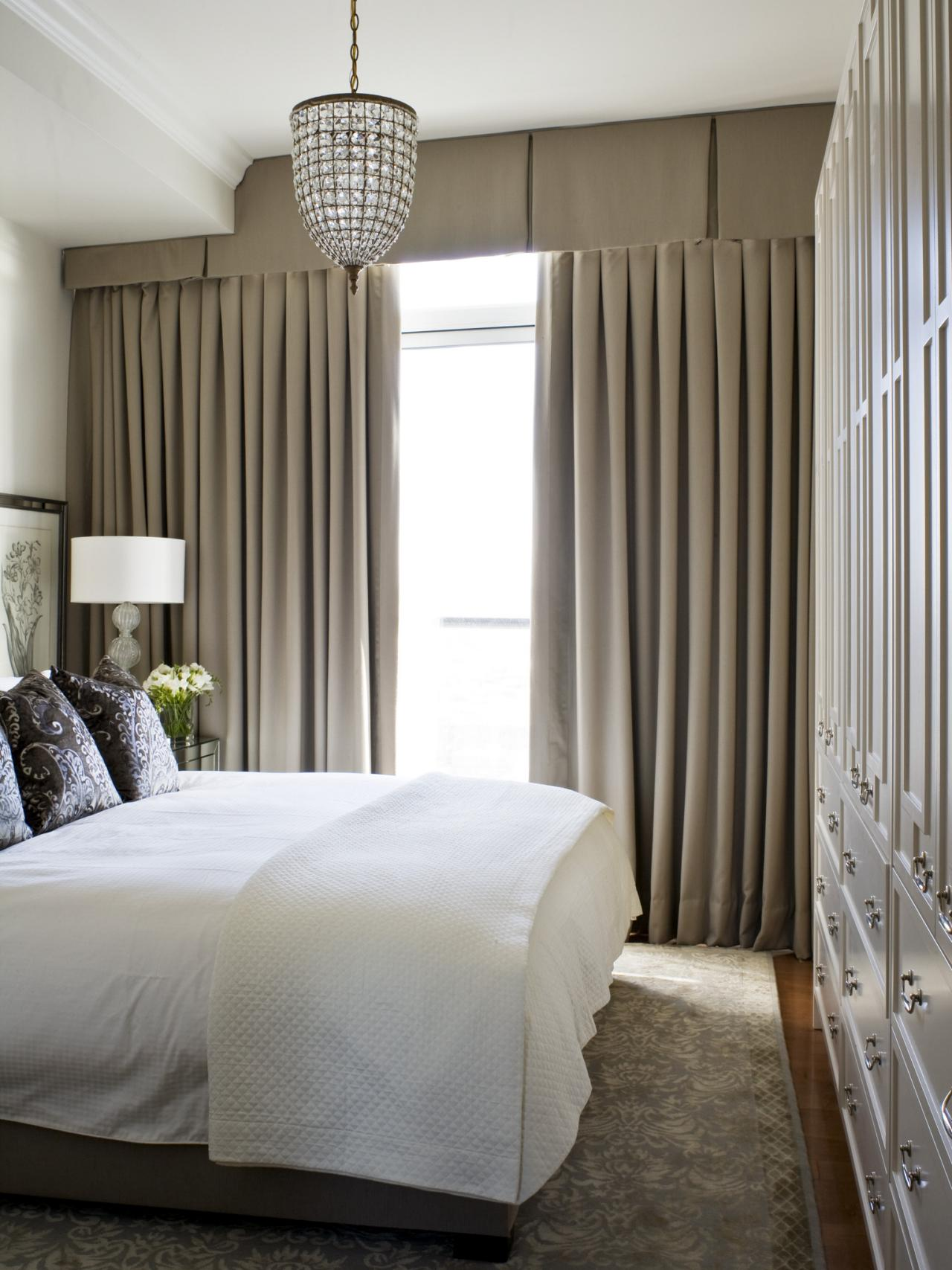 14 Ideas For A Small Bedroom Hgtv 39 S Decorating Design Blog Hgtv