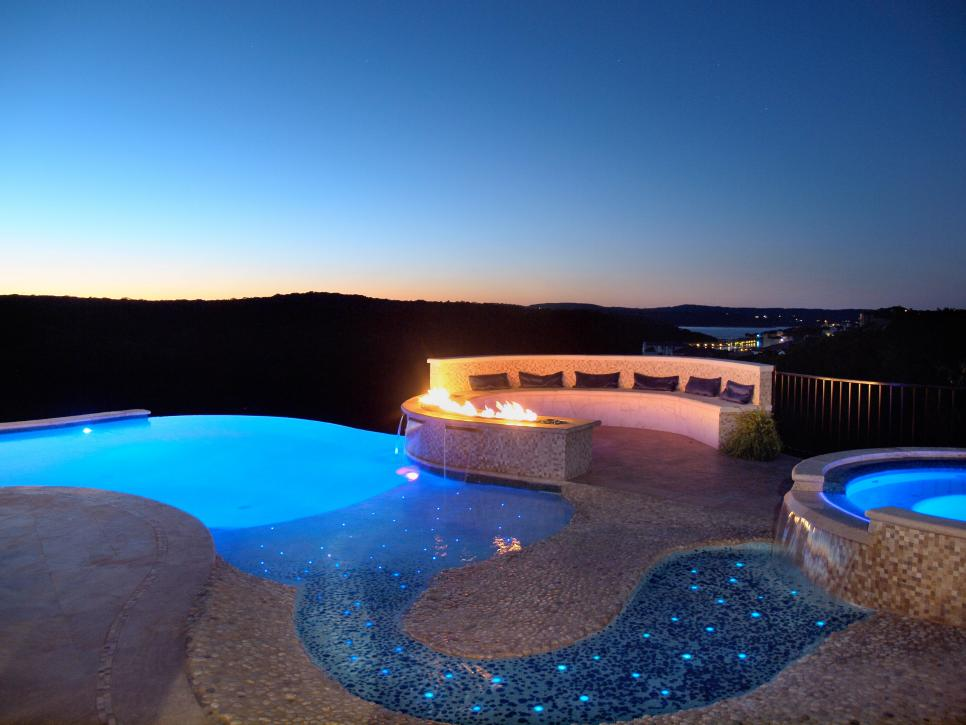 60 Pools And Decks To Die For Diy
