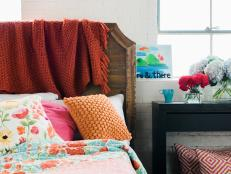 How To Style A Bookshelf Bookshelf Styling Tips One