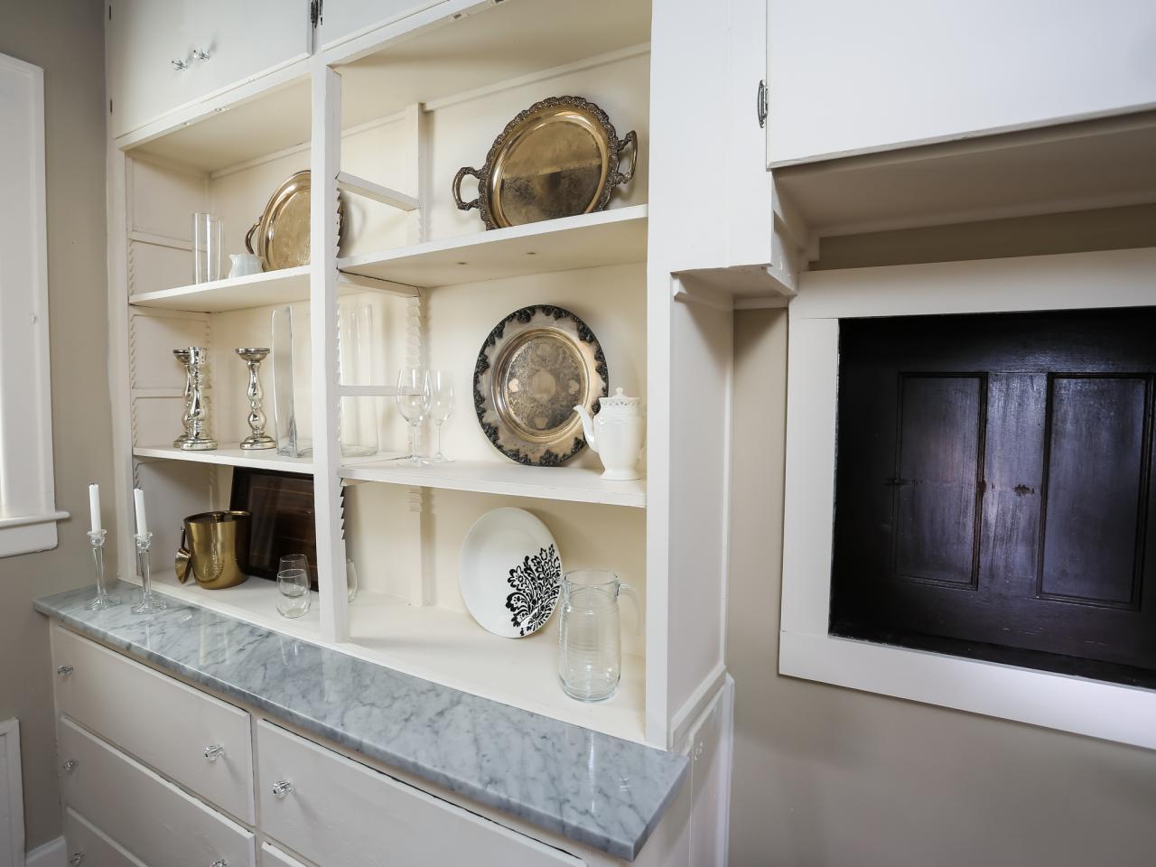 Uncategorized Nicole Curtis Kitchen Design nicole curtis hgtv