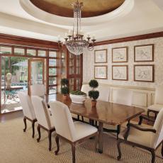 Sisal Carpet In Dining Room Vidalondon