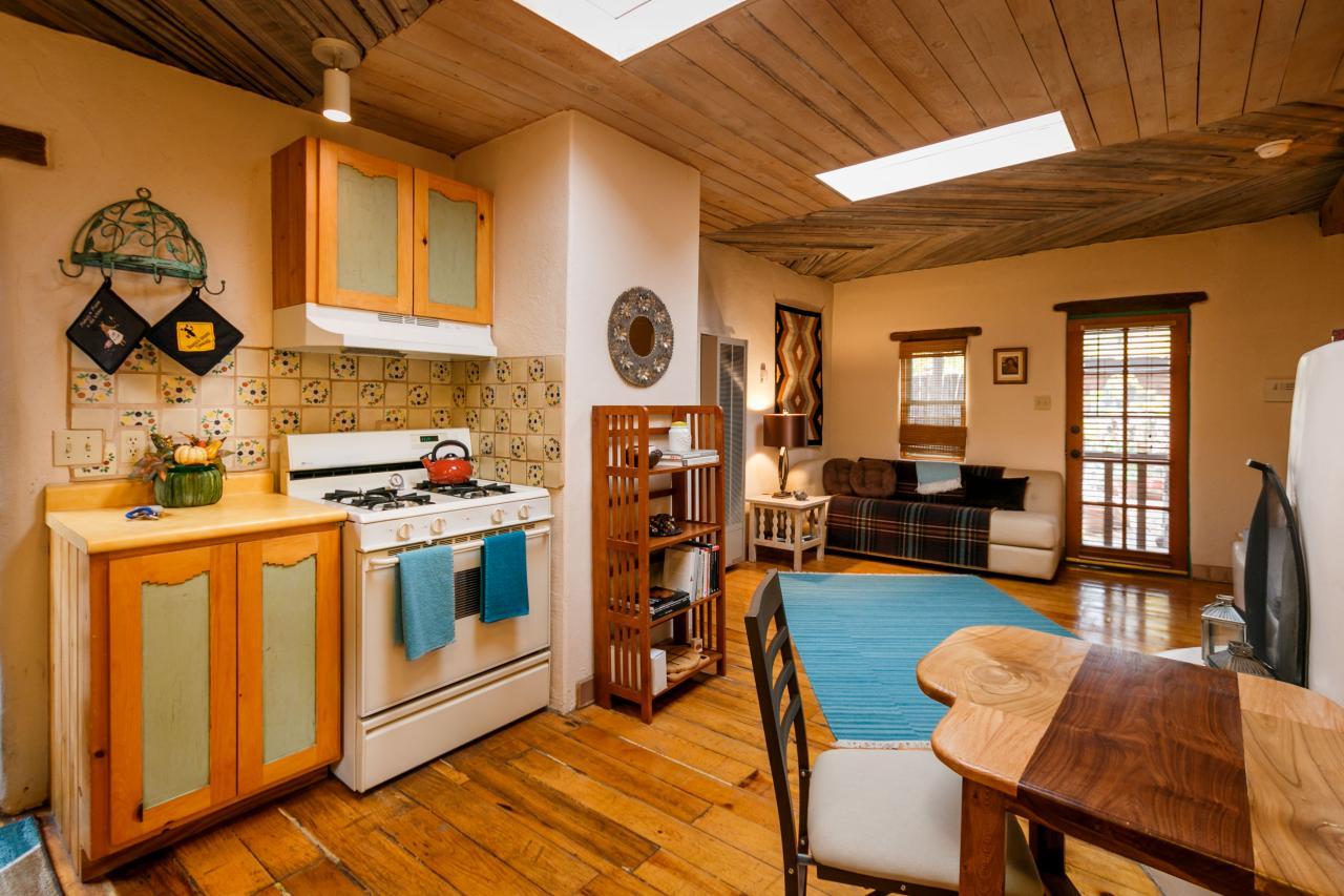 tiny homes hgtv com s ultimate house hunt 2015 hgtv southwestern kitchen