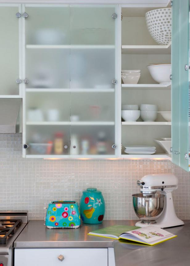 Designer Kitchen Gadgets You Won 39 T Be Embarrassed To Leave On Your Counter Hgtv 39 S Decorating