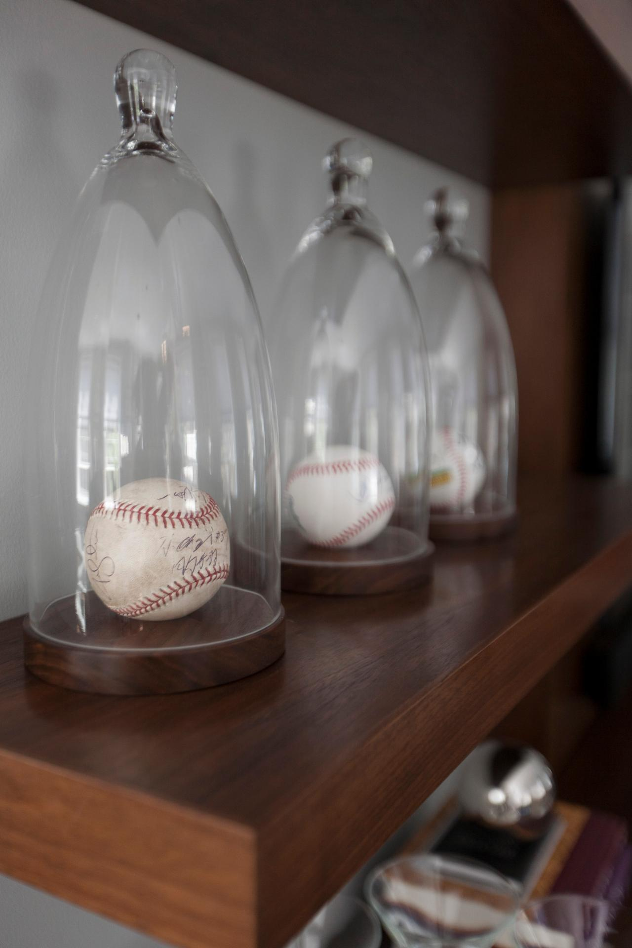 5 Ways To Keep Your Collection From Looking Like Clutter