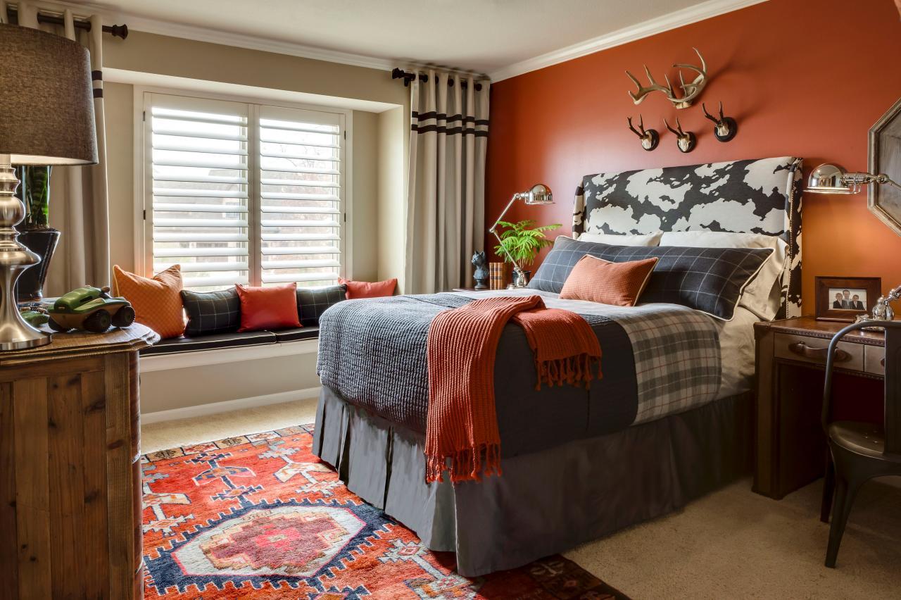Orange Bedroom Curtains Curtains For Boys Bedroom Twin Boys Bedroom Ideas Thing Custom