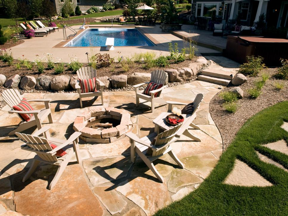 Paving Designs For Backyard paving patio designs best ideas on stone lovely awesome design backyard with pond steps and led small backyard paving designs 14 Ways To Design A Space With Pavers Hgtv