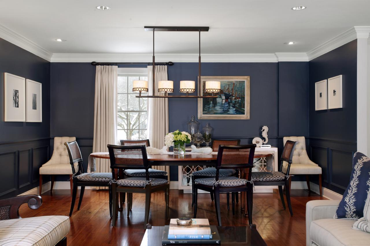 blue dining room stylish dark navy blue dining room blue dining room