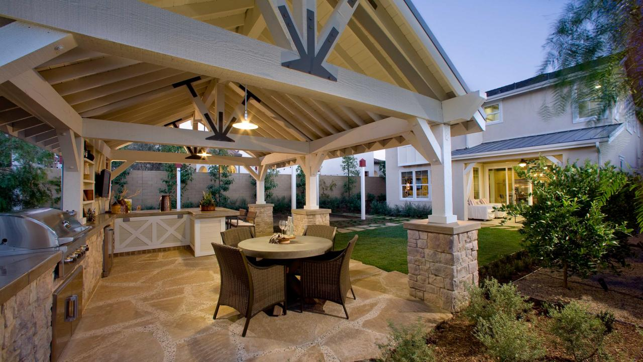 Pergolas moreover justgrillinflorida additionally Brick And Stone Exteriors Explained furthermore Deck Privacy Screen How To Find An Ideal One For Extra Privacy together with Dcenclosures. on outdoor kitchen covered patio designs