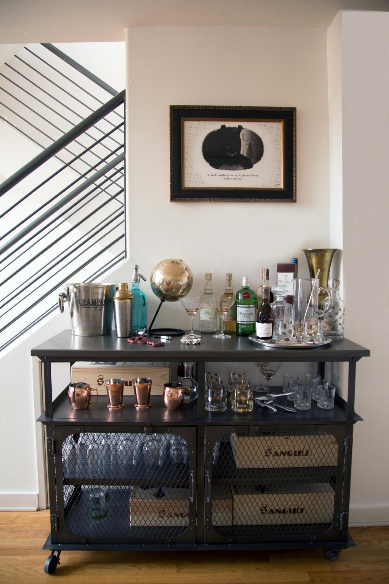 Luxury Home Bar Accessories Ilikewordpress Com