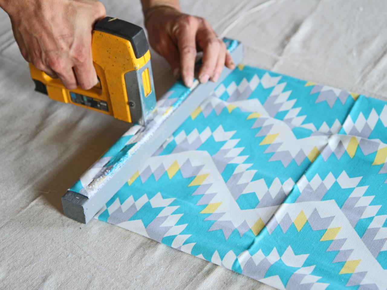 How To Make A Folding Chair Danmade Watch Dan Faires