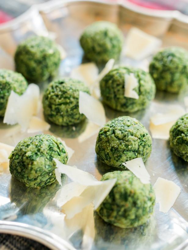 ... balls homemade sno balls cake balls bourbon balls spinach balls recipe