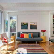 living room throw rugs | Roselawnlutheran