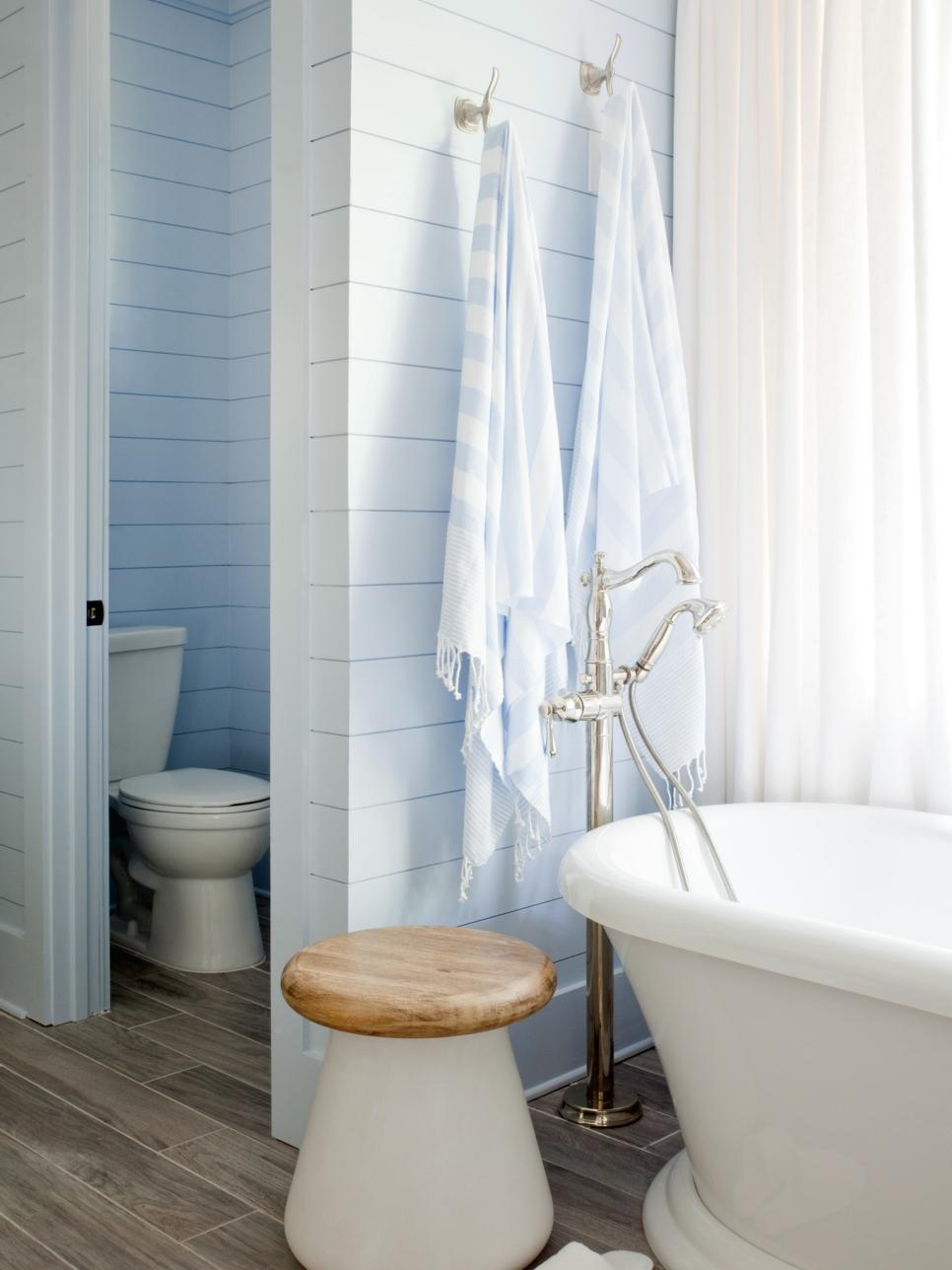 Hgtv Dream Home 2017 Master Bathroom Pictures Hgtv Dream Home 2017 Hgtv