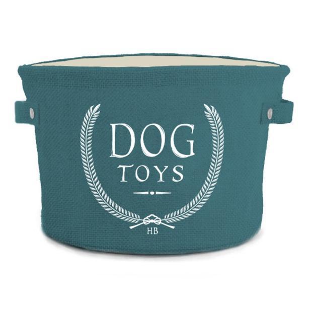 Doy Toy Bin