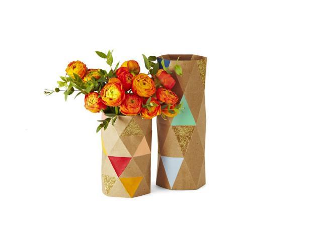 Thanksgiving Secret Ingredient_ Paper Bag