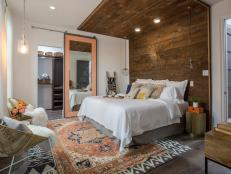brothers take new orleans bedroom and bathroom transformations from drew and jonathan scott 27 photos - Ideas For Master Bedrooms