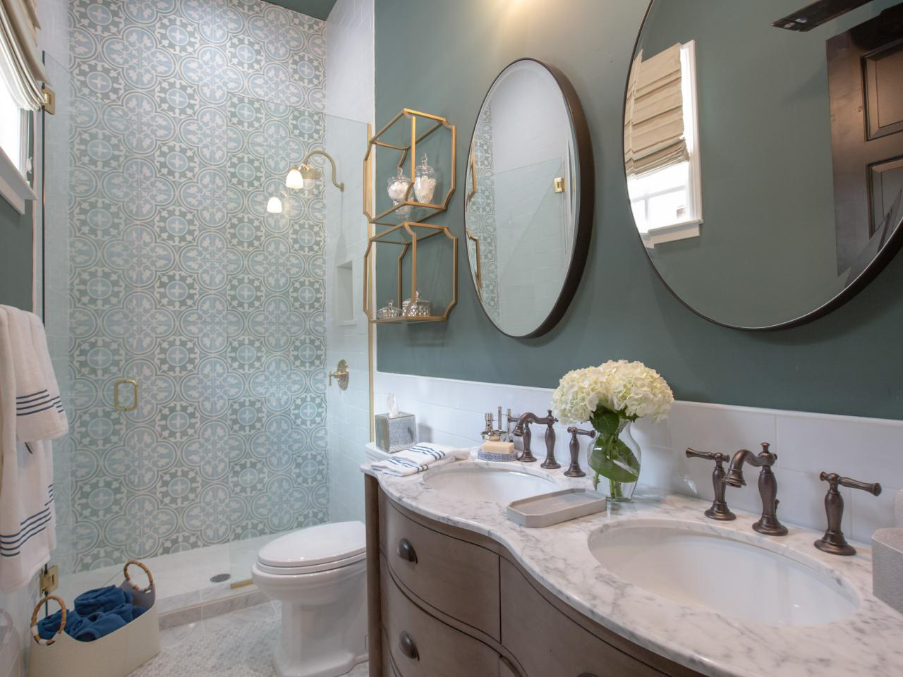 Bathroom Cabinets New Orleans gift ideas that benefit new orleans' nonprofits | hgtv's
