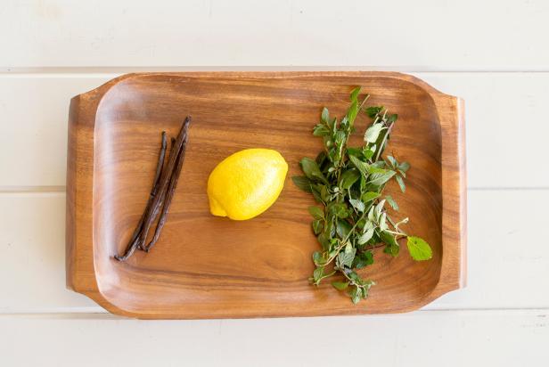 DIY Extracts Ingredients