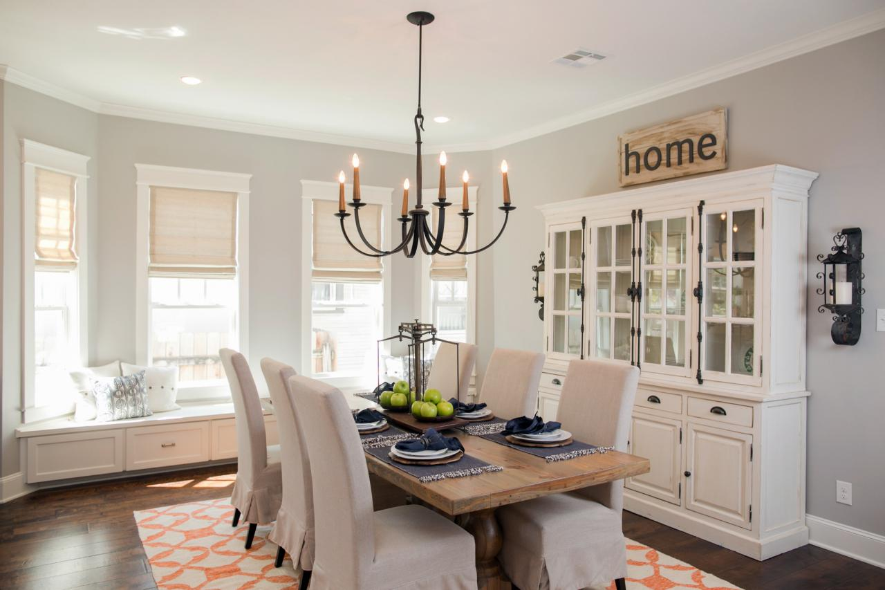 Joanna Gaines Home Design designing on the side i want to be joanna gaines when i grow up Dining Room After