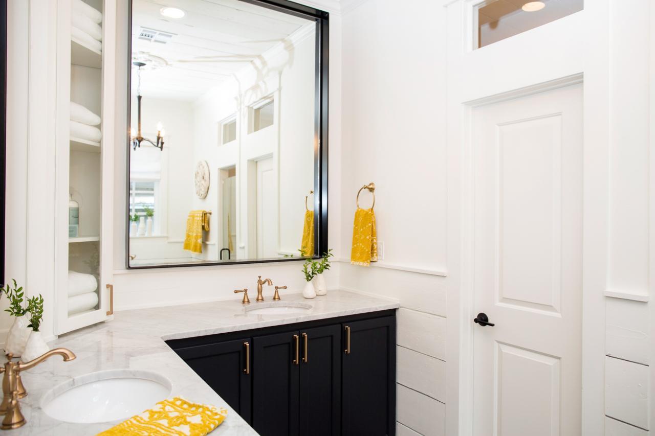 Luxury  Bathroom Bathroom Colors Bathroom Mirrors Master Bathrooms House