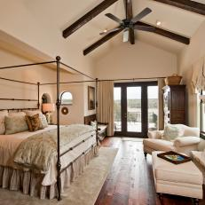 Photos jenkins custom homes hgtv What is master bedroom in spanish