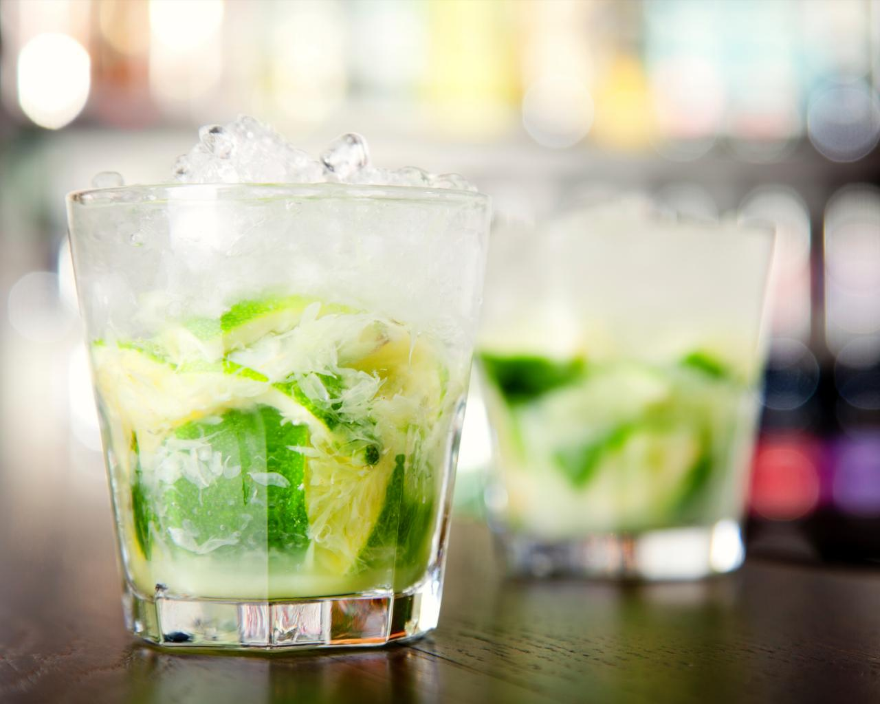Caipirinha cocktail wallpaper  Brazilian Cocktail Recipes | DIY Network Blog: Made + Remade | DIY