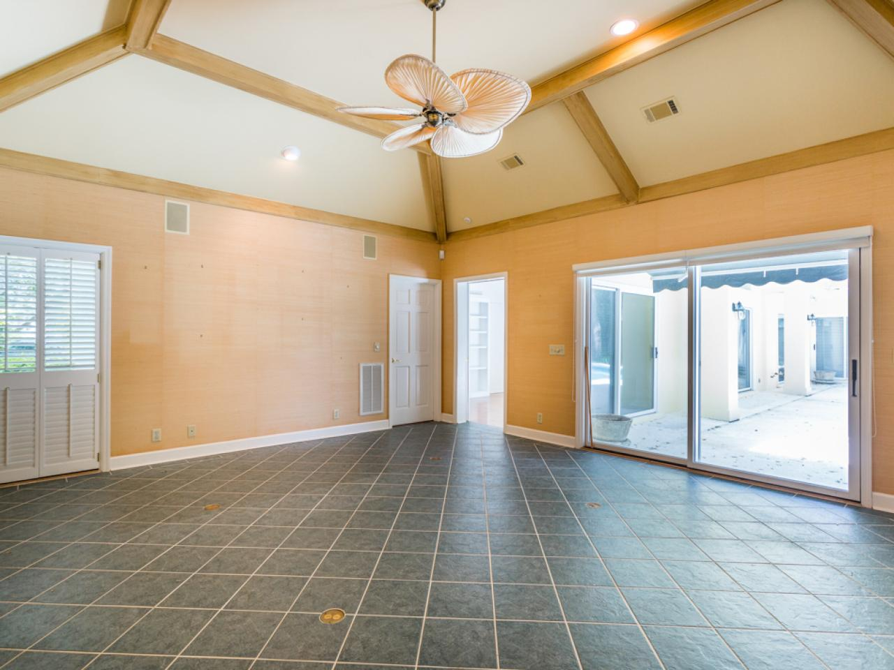 Discover The Floor Plan For Hgtv Dream Home 2017  Hgtv Dream Home 2017:  Behind The Design  Hgtv