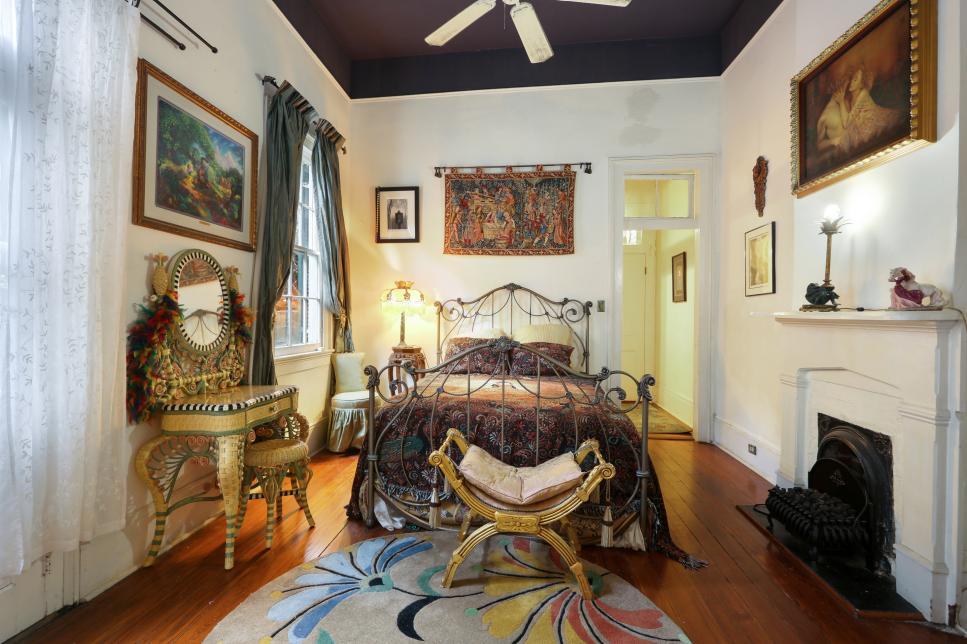 1910  Beaver Falls PA  Old House Dreams
