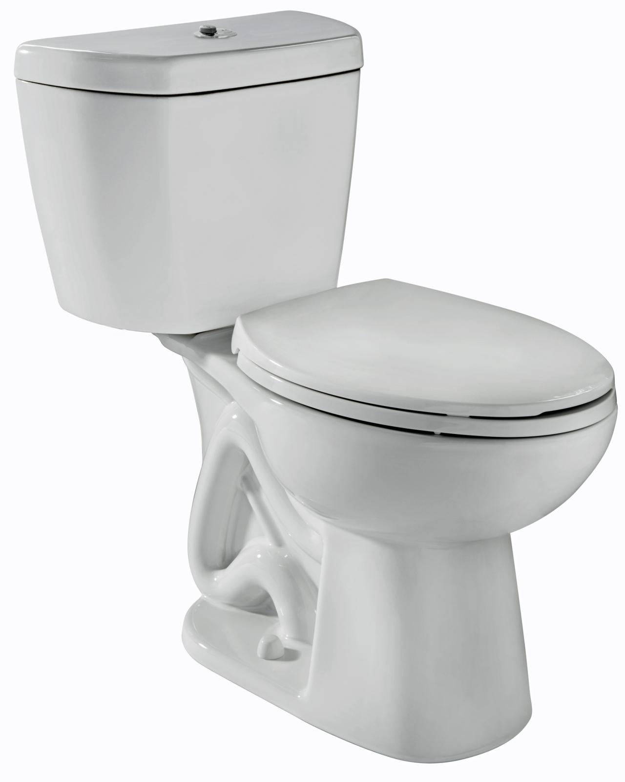 Water Saving Toilets That Won T Flush Away Your Money Hgtv