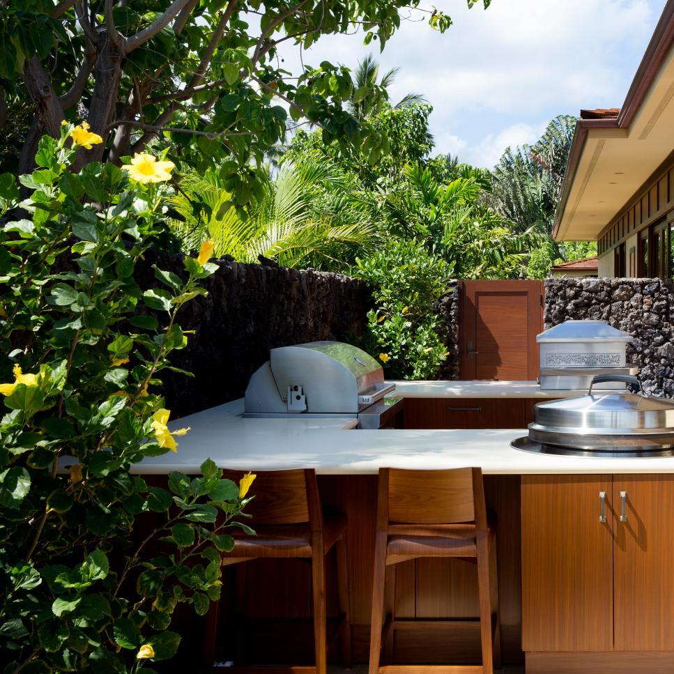 Rooms viewer hgtv for Gartengestaltung john