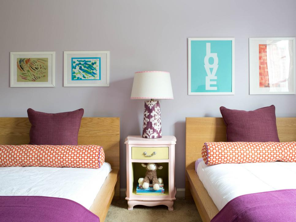 Help What Color Should We Paint Our Living Room: 17 Wall Color Ideas For Every Room In The House