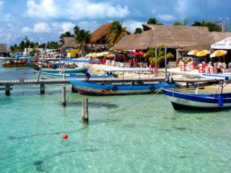 cancun caribbean life hgtv law office interior